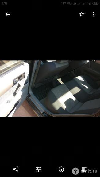 Chevrolet Lacetti - 2011 г. в.. Фото 6.