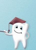 Соло-Дент, стоматологическая клиника. Фото 1.