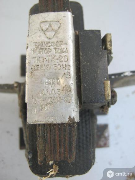 Трансформаторы. Фото 5.