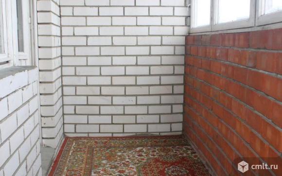 1-комнатная квартира 50 кв.м. Фото 7.