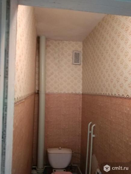 1-комнатная квартира 49 кв.м. Фото 9.
