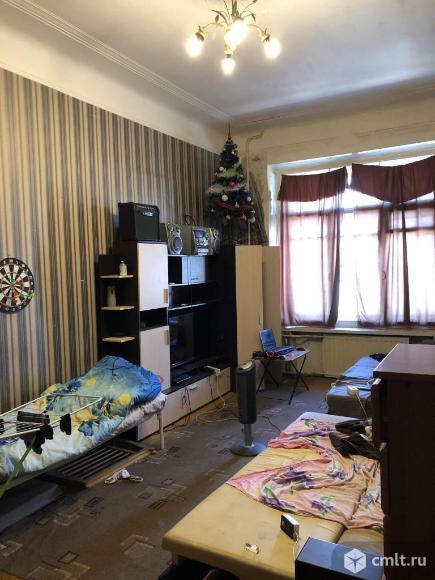 Продается 1-комн. квартира 42.5 м2. Фото 1.