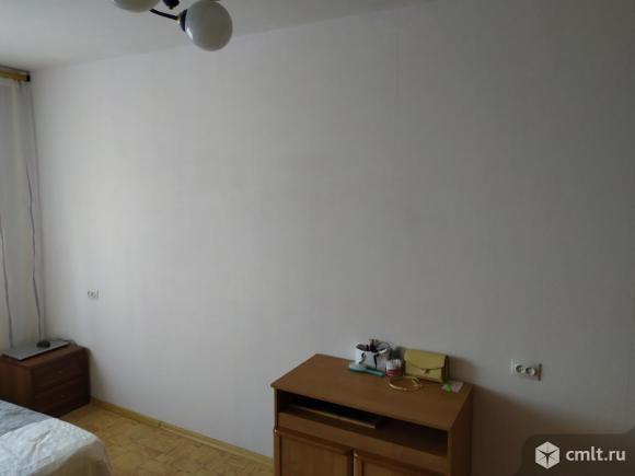 4-комнатная квартира 96 кв.м. Фото 10.