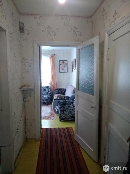 Дом 65 кв.м. Фото 9.