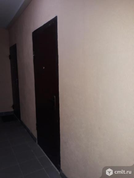 1-комнатная квартира 21 кв.м. Фото 9.