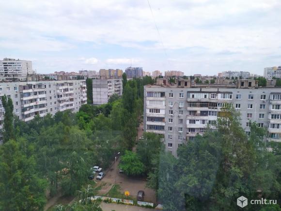3-комнатная квартира 65 кв.м. Фото 8.