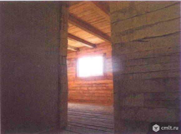 Продается: дом 117.5 м2 на участке 11.66 сот.. Фото 7.