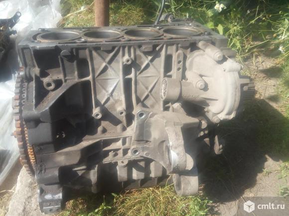 Продам блок цилиндров двигателя. Фото 3.