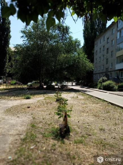 2-комнатная квартира 46 кв.м. Фото 11.
