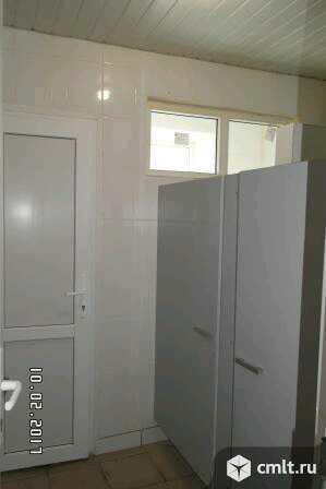 Две комнаты 21 кв.м. Фото 5.