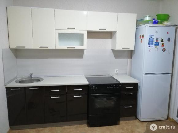 Кухня. Фото 20.