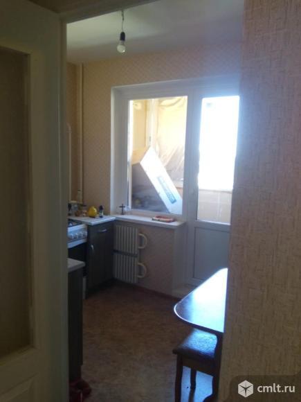 1-комнатная квартира 30 кв.м. Фото 17.