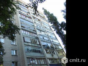 1-комнатная квартира 38,2 кв.м. Фото 13.