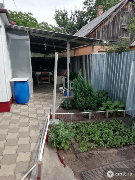 Дом 83,1 кв.м. Фото 10.