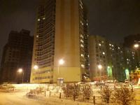 "2-х комнатная квартира Микрорайон ""Дубрава"", ""Памятник славы""."