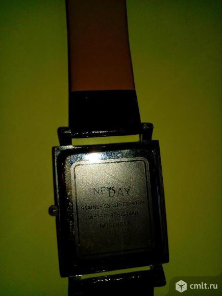 Часы наручные. Фото 4.