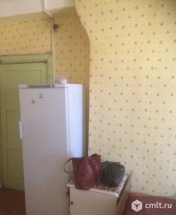 Комната 20 кв.м. Фото 4.