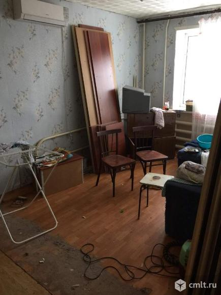 Продается комната 15.4 м2 в 2 ком.кв.. Фото 1.