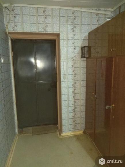 Комната 17 кв.м. Фото 15.