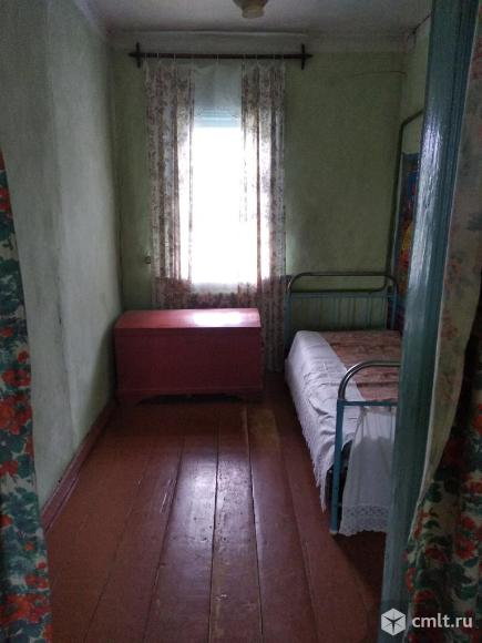 Часть дома 120 кв.м. Фото 8.