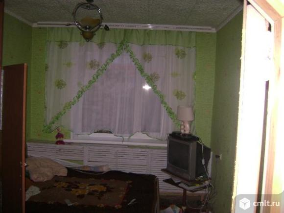 Продается: дом 107.8 м2 на участке 10.17 сот.. Фото 7.