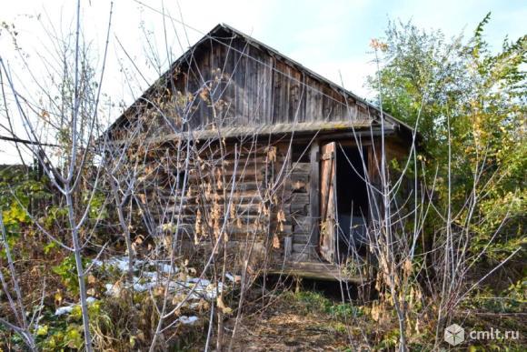 Продается: дом 60.6 м2 на участке 13.8 сот.. Фото 1.