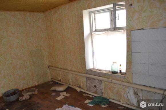 Продается: дом 60.6 м2 на участке 13.8 сот.. Фото 7.