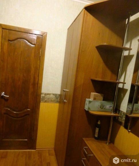 1-комнатная квартира 45 кв.м. Фото 3.