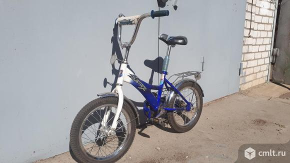Продаю велосипед. Фото 1.