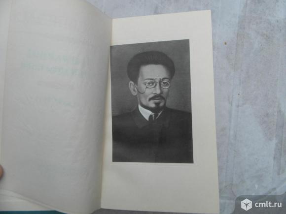 Я. Свердлов книга 1959г. Фото 3.