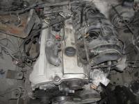 Двигатель 3.2 Ссанг Ёнг Муссо G32M162 1620100498Зайдите на наш сайт www.autouzel.com