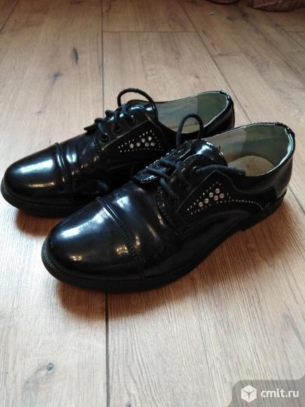 Детская обувь (сапоги ). Фото 4.