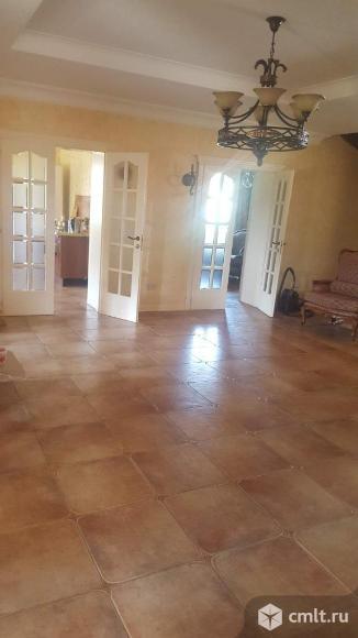 Продается: дом 330.8 м2 на участке 74 сот.. Фото 7.