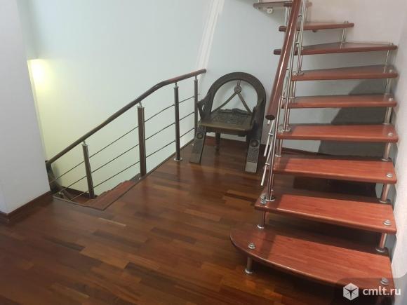 5-комнатная квартира 255 кв.м. Фото 10.
