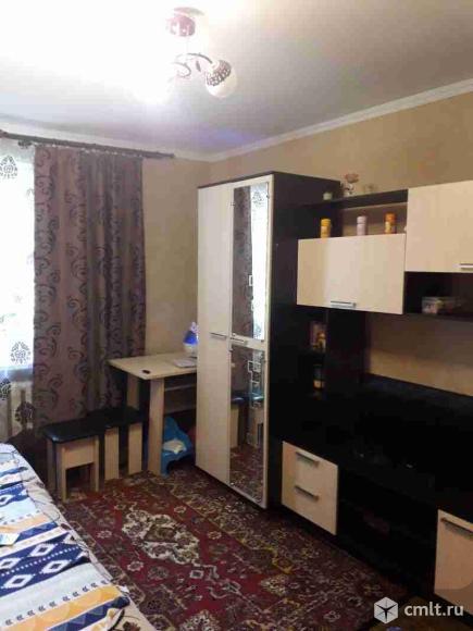 2-комнатная квартира 41 кв.м. Фото 1.