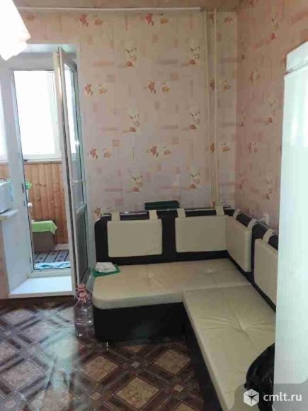 2-комнатная квартира 41 кв.м. Фото 9.