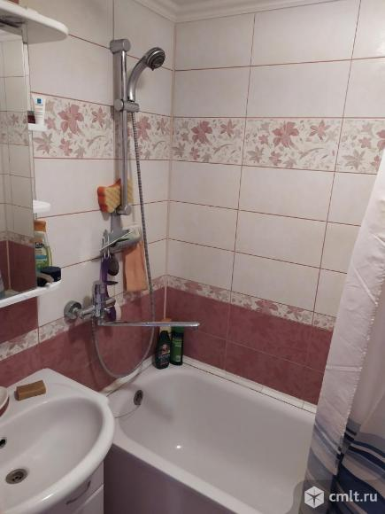 2-комнатная квартира 53,7 кв.м. Фото 9.
