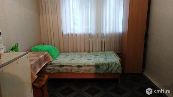Собственник, продаю комнату 9 кв.м. в семейном общежитии.. Фото 1.