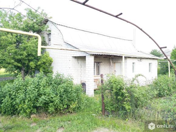 Уютный дом с удобствами в тихом месте. Фото 1.