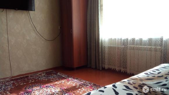 Депутатская ул. Комната, 18.5 кв.м, 4/5 эт. Фото 1.