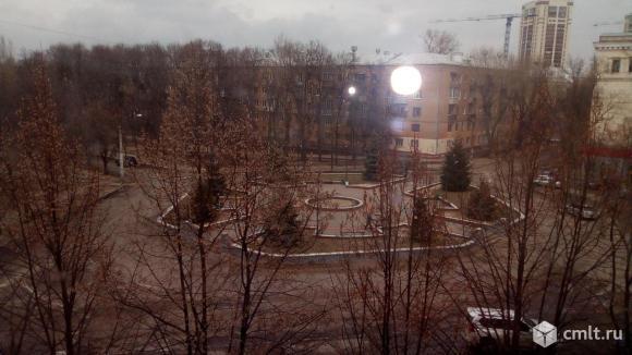 Депутатская ул. Комната, 18.5 кв.м, 4/5 эт. Фото 7.