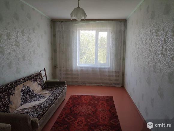Продается: дом 220 м2 на участке 11 сот.. Фото 7.