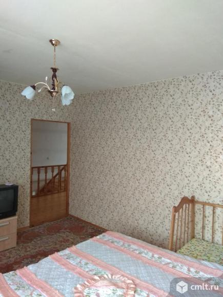 Дом 190 кв.м. Фото 19.