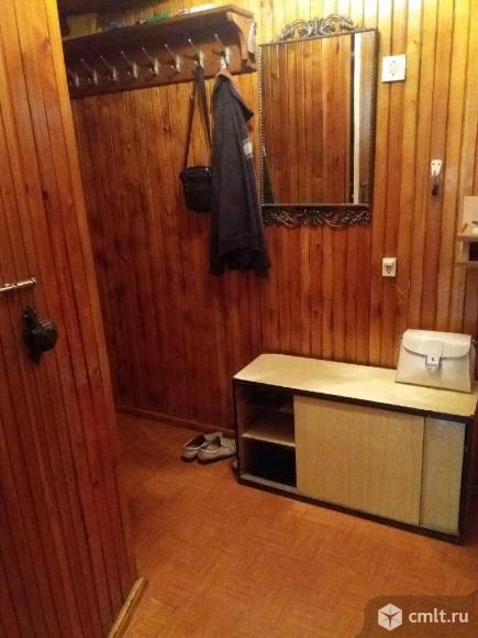 2-комнатная квартира 44 кв.м. Фото 11.