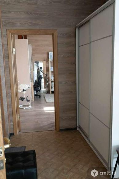 1-комнатная квартира 44 кв.м. Фото 10.