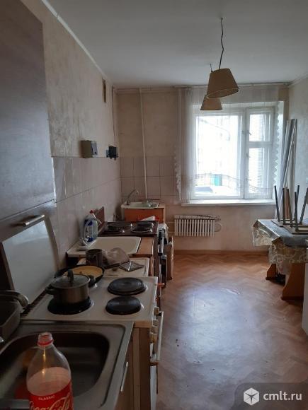 2-комнатная квартира 38 кв.м. Фото 10.