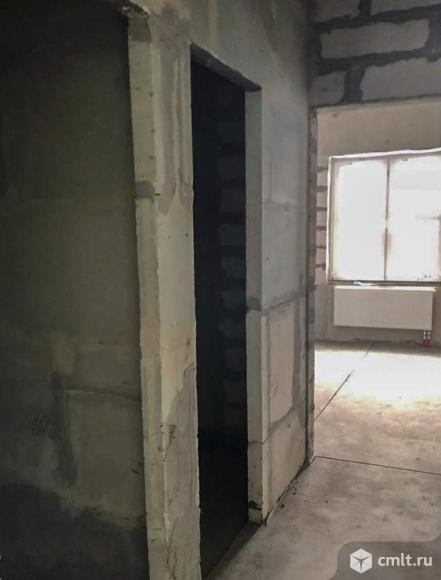 Продается 2-комн. квартира 54.5 м2. Фото 8.