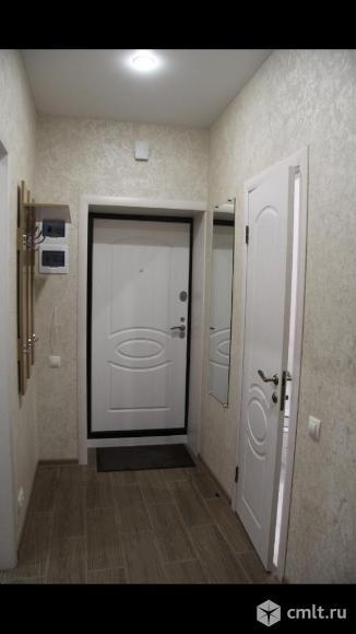1-комнатная квартира 47 кв.м. Фото 10.