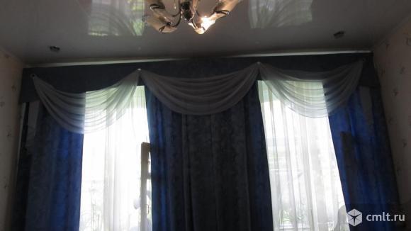 3-комнатная квартира 82,5 кв.м. Фото 1.