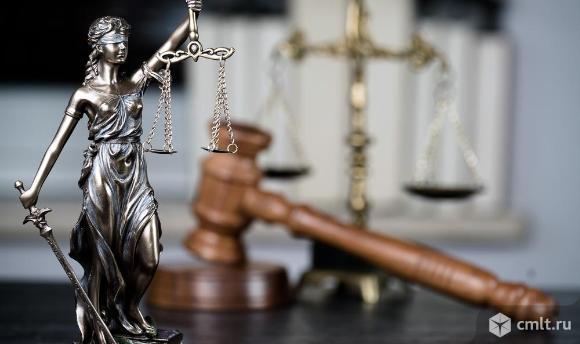 Юридическая помощь. Представительство в судах. Фото 1.